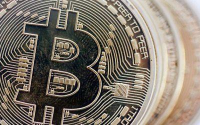 WTF is Bitcoin?!!!